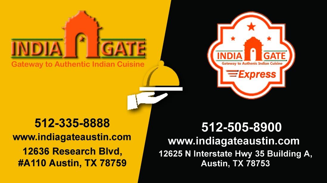 Austin Sponsors
